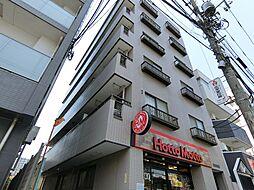 大島駅 8.0万円