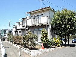 東武野田線 塚田駅 徒歩9分