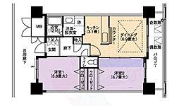 千種駅 12.5万円