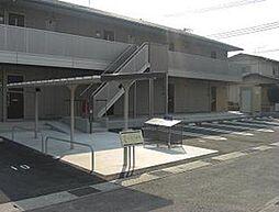 白浜の宮駅 5.2万円