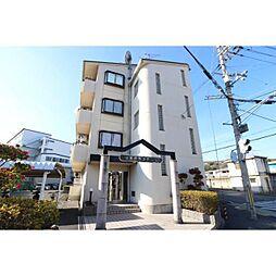 JR関西本線 三郷駅 徒歩8分の賃貸マンション