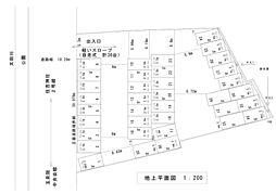 舟入幸町駅 1.5万円
