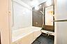 快適な使い心地とゆとりある空間が1日の疲れを解きほぐすバスルーム。空間も浴槽もゆったりのびのび使えるゆとり設計。広く感じるゆとり設計で快適なリラックスタイムを過ごせます。,3LDK,面積63.79m2,価格2,699万円,JR中央線 豊田駅 徒歩16分,JR八高線 北八王子駅 徒歩14分,東京都八王子市高倉町
