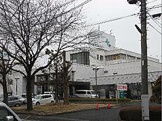 神立病院(2262m)