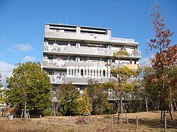 VITA NORITAKE[4階]の外観