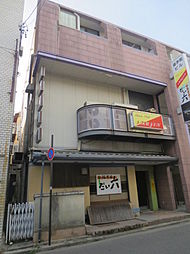 鼎駅 3.0万円
