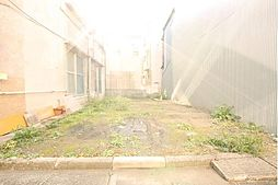 東向島駅 4,580万円