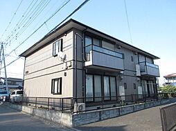 入間市駅 5.5万円