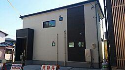静岡市駿河区丸子