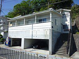 早川駅 2.9万円