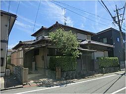 [一戸建] 静岡県浜松市西区志都呂町 の賃貸【/】の外観