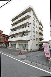今市駅 2.7万円