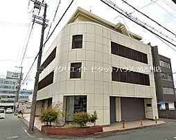 東加古川駅 6.0万円