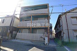 土山駅 7.1万円