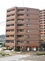 Joy of Life鶴川[6階]の外観