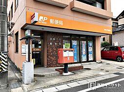 愛知県岡崎市丸山町の賃貸アパートの外観