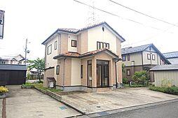 四ツ小屋駅 2,280万円