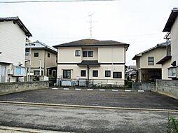 新久米 0.5万円