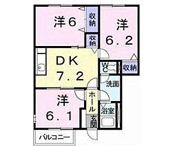 衣山駅 4.0万円