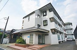 第3入江ビル  東雲壱番館[3階]の外観