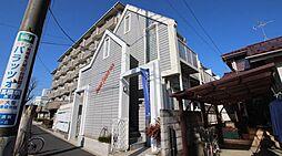 南流山駅 2.5万円