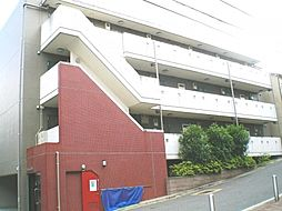 不動前駅 9.0万円