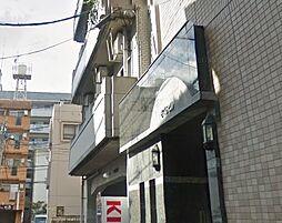 さくらビル[305号室]の外観