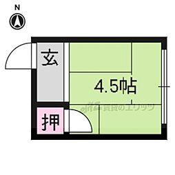 【敷金礼金0円!】剣養倫