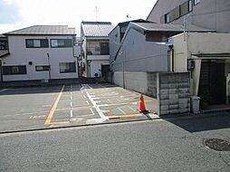 堺市堺区二条通