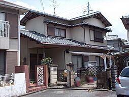 桜井市大字上之庄
