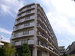 ハイマート宮山台[2階]の外観