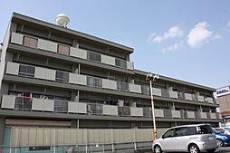 第2大鐘ビル[405号室]の外観