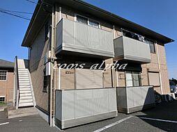 和田町駅 5.4万円