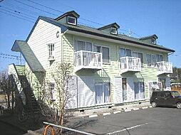 笠間駅 3.8万円