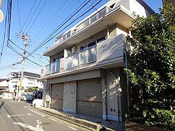 馬出九大病院前駅 0.4万円