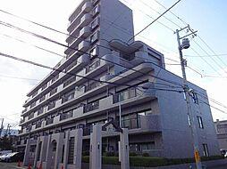 札幌市西区八軒三条東4丁目