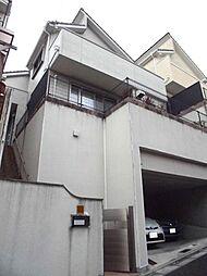 神戸市垂水区千鳥が丘3丁目