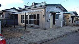 [一戸建] 栃木県宇都宮市下平出町 の賃貸【/】の外観