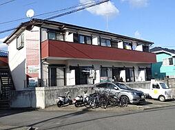 東海大学前駅 0.7万円