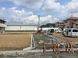 掛川市成滝