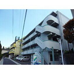 岩屋橋駅 1.1万円