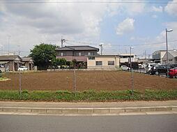 佐野市富岡町