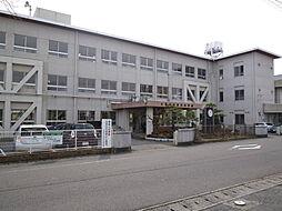 安井小学校 徒歩 約22分(約1700m)