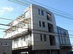 三浦市初声町和田