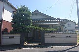 松江市宍道町宍道