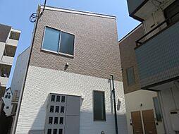 曳舟駅 6.9万円