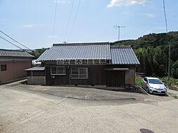伊賀市岩倉