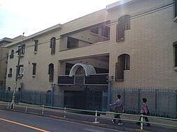 高輪台駅 3.2万円
