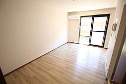 セジュールプラムハイツ[1階]の外観