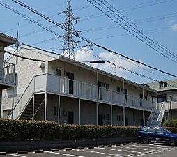 遠賀川駅 3.6万円